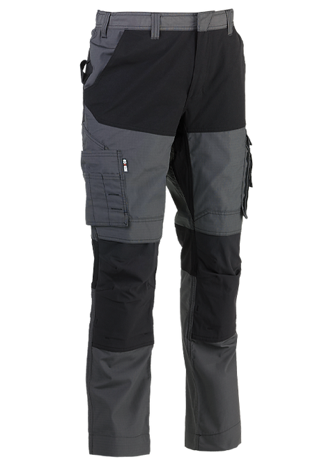 Hector Trousers Shortleg