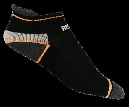 Fresco Socks