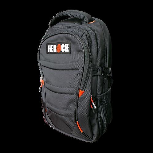 Arthur Backpack