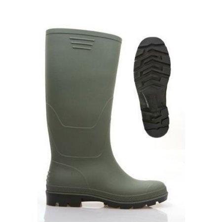 Farmer Boots
