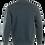 Thumbnail: Vidar Sweater