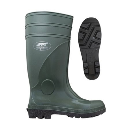 Worker Boots S5