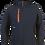 Thumbnail: Trystan Jacket