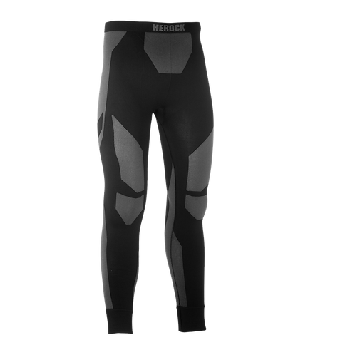 Hypnos Thermal Trousers