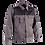 Thumbnail: Aton Jacket