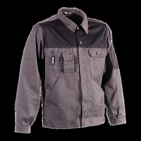 Aton Jacket