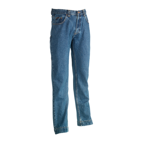 Kronos Jeans Trousers