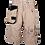 Thumbnail: Batua Shorts