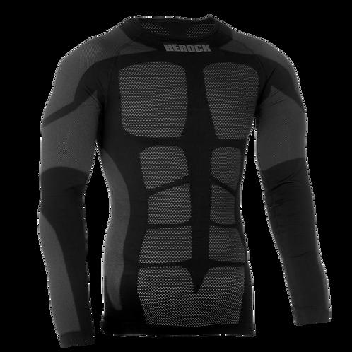 Nikos Thermal T-Shirt
