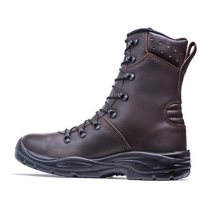 Sarmat 1-900 Leather Brown