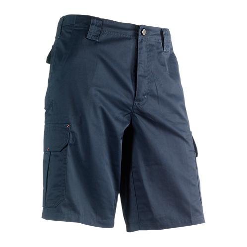 Tyrus Shorts