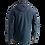 Thumbnail: Poseidon Jacket