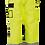 Thumbnail: Styx Trousers