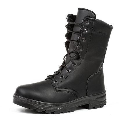 Shturm 1-100 Black