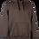 Thumbnail: Hesus Hooded Sweater