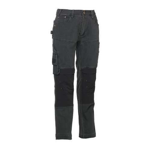 Sphinx Jeans Trousers