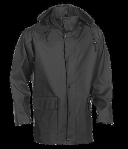 Triton Rain Jacket