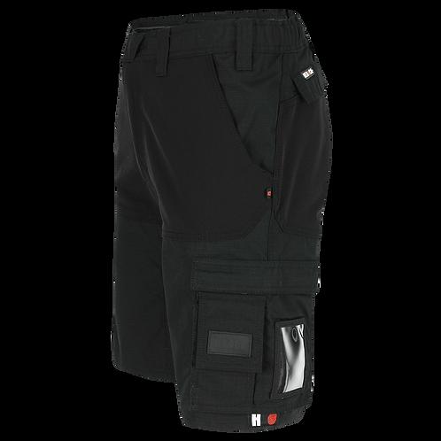 Hespar Shorts
