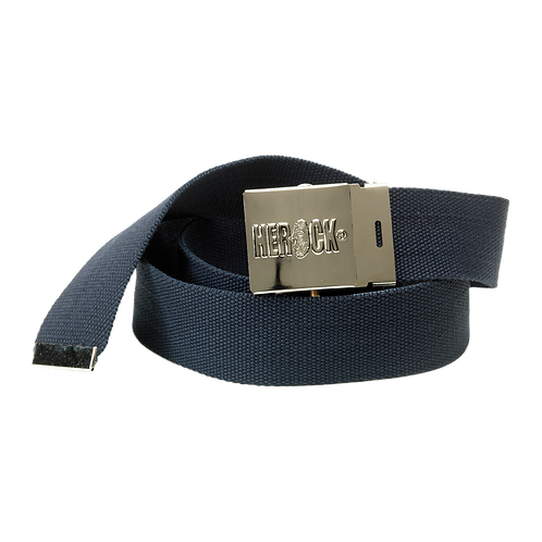 Notus Belt