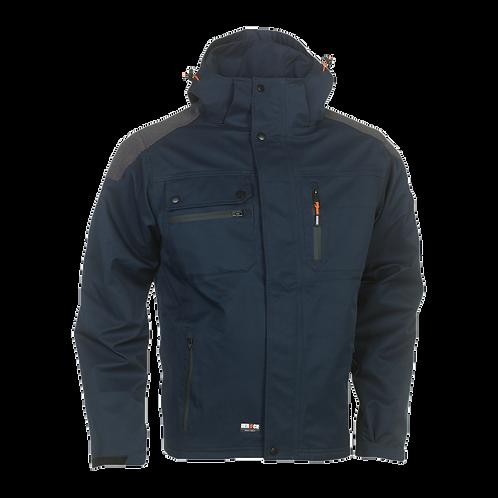 Persia Jacket