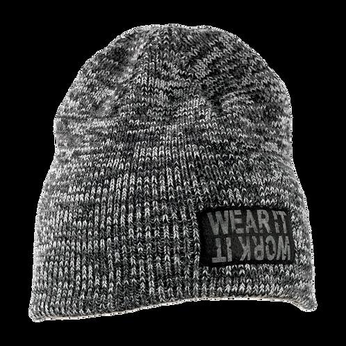 Cherpa Hat