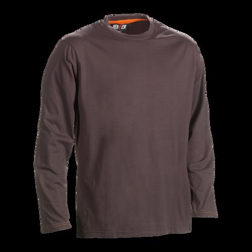 Noet T-Shirt Long Sleeves