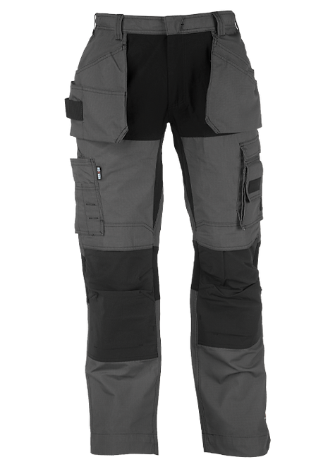 Spector Trousers Shortleg