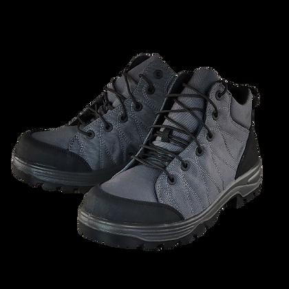 Gopak 1-520 Grey