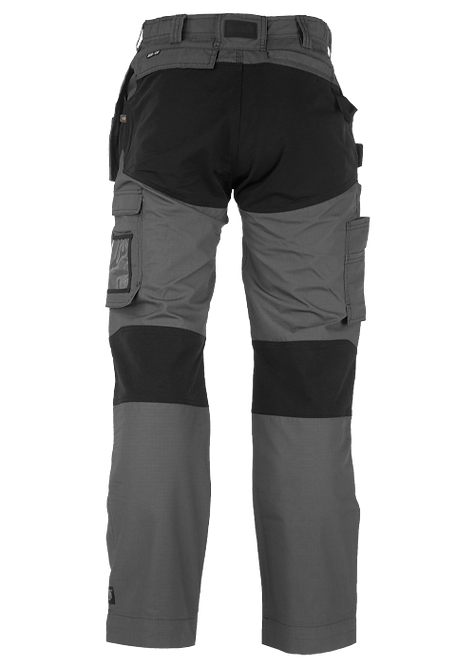 Spector Trousers