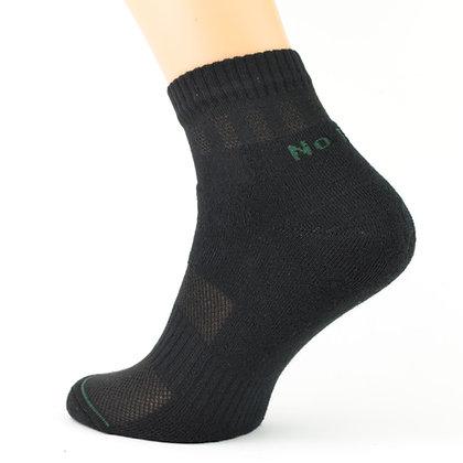 Трекінгові шкарпетки (Короткий)