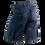 Thumbnail: Tyrus Shorts