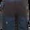 Thumbnail: Hespar Shorts
