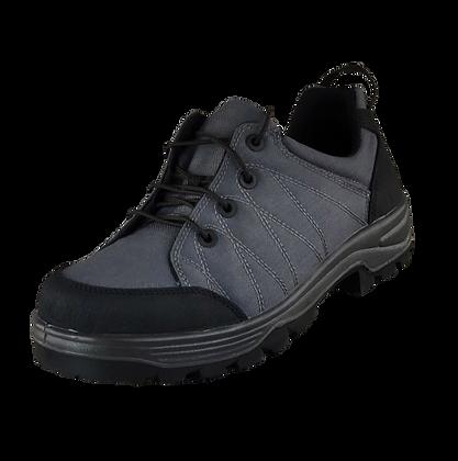 Gopak 1-510 Grey