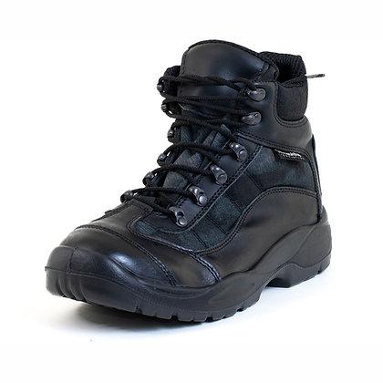 Stalker 1-470 Black