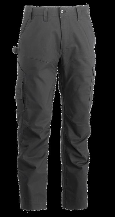 Torex Trousers