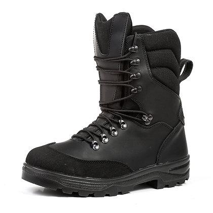 Skif 1-300 Black