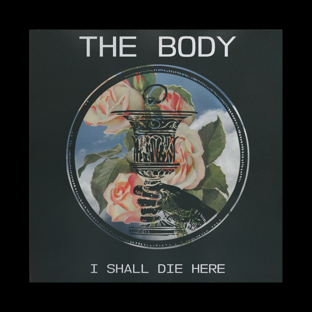 THE_BODY_LP_SLEEVE.png