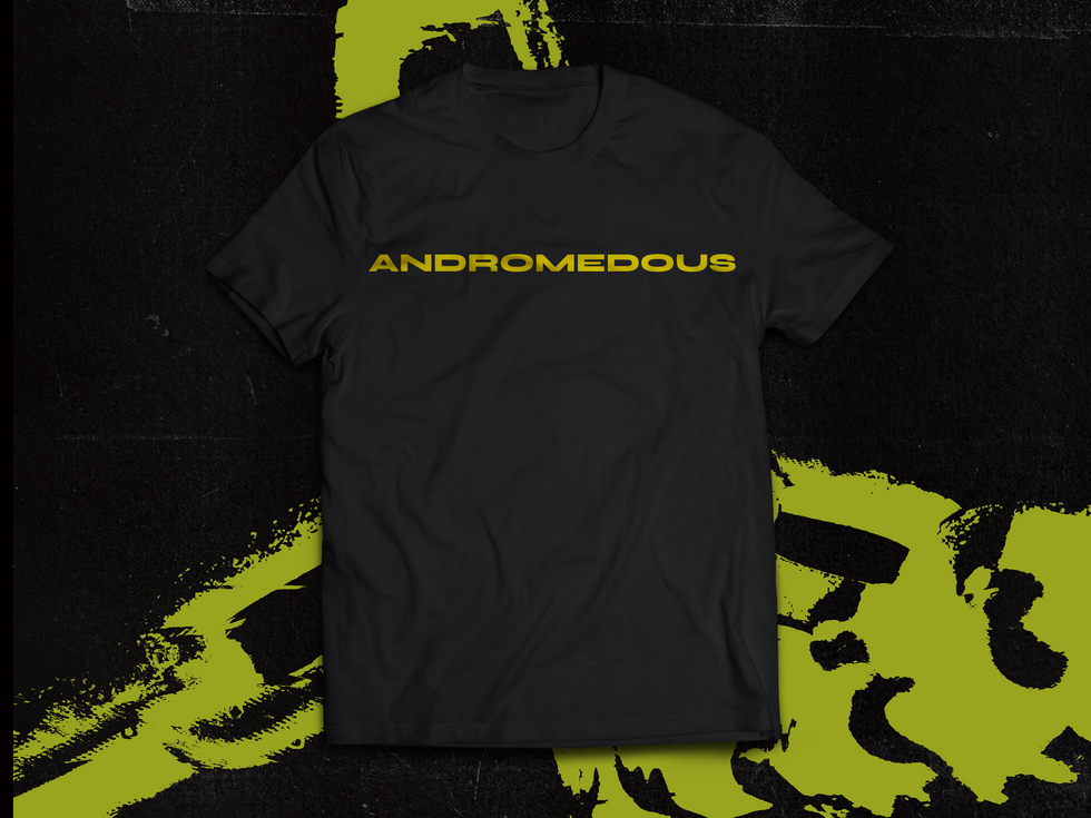 Andromedous_TShirt-Front_Mask.png
