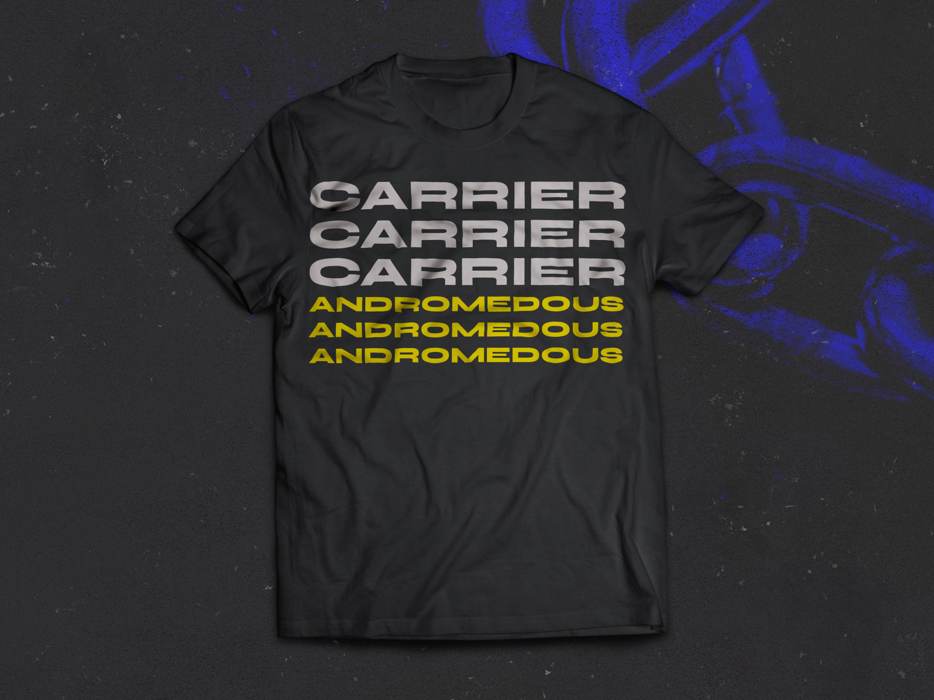 Andromedous_Triple_Carrier_MOCK.png