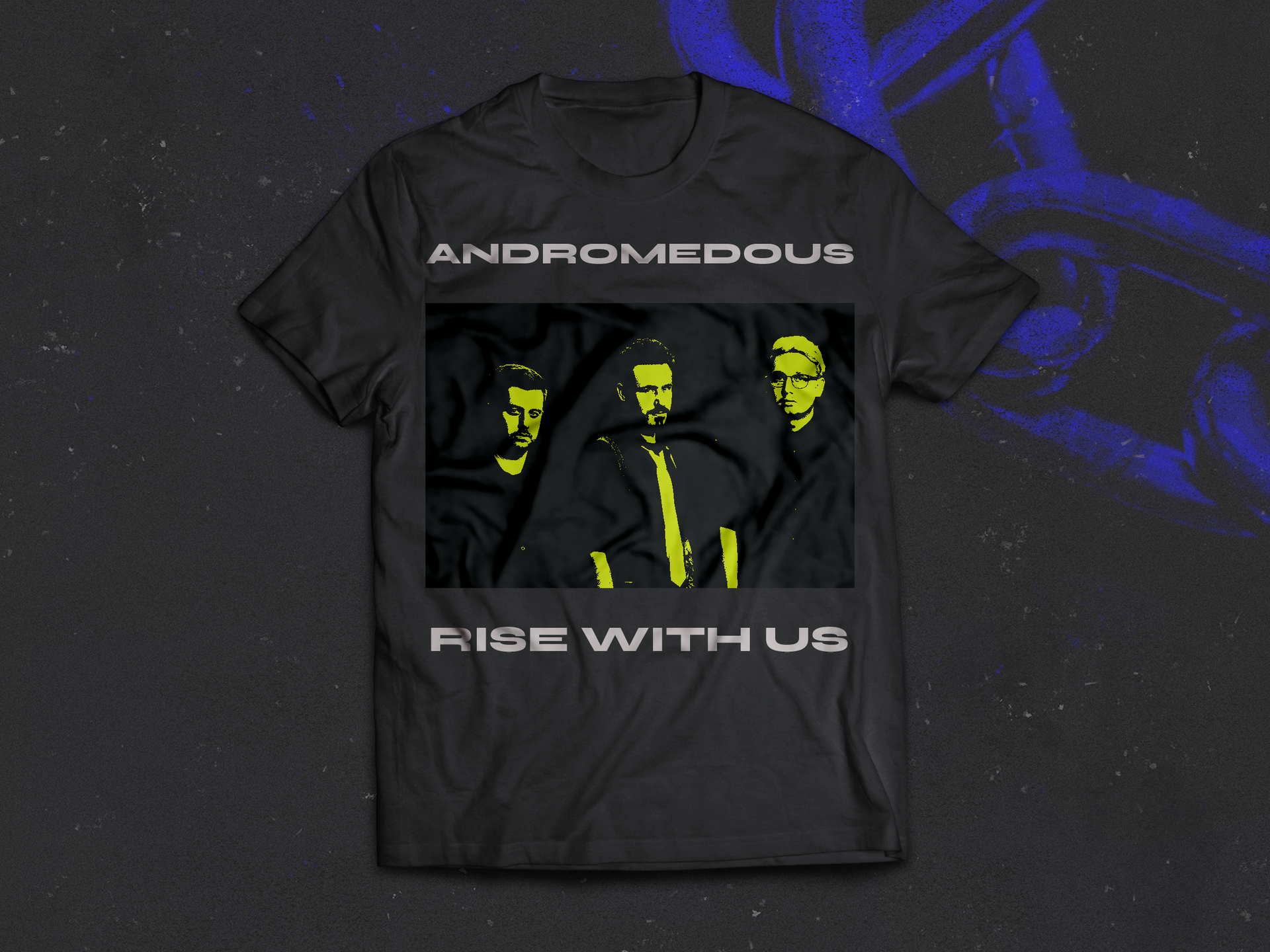 Andromedous_Rise-With-Us_MOCK.png