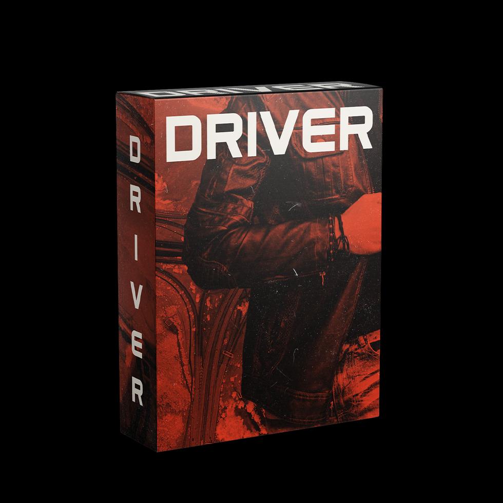DRIVER MOCK.png