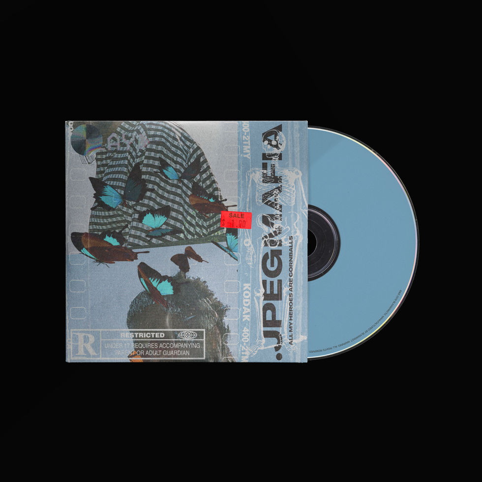 cd-sleeve.png