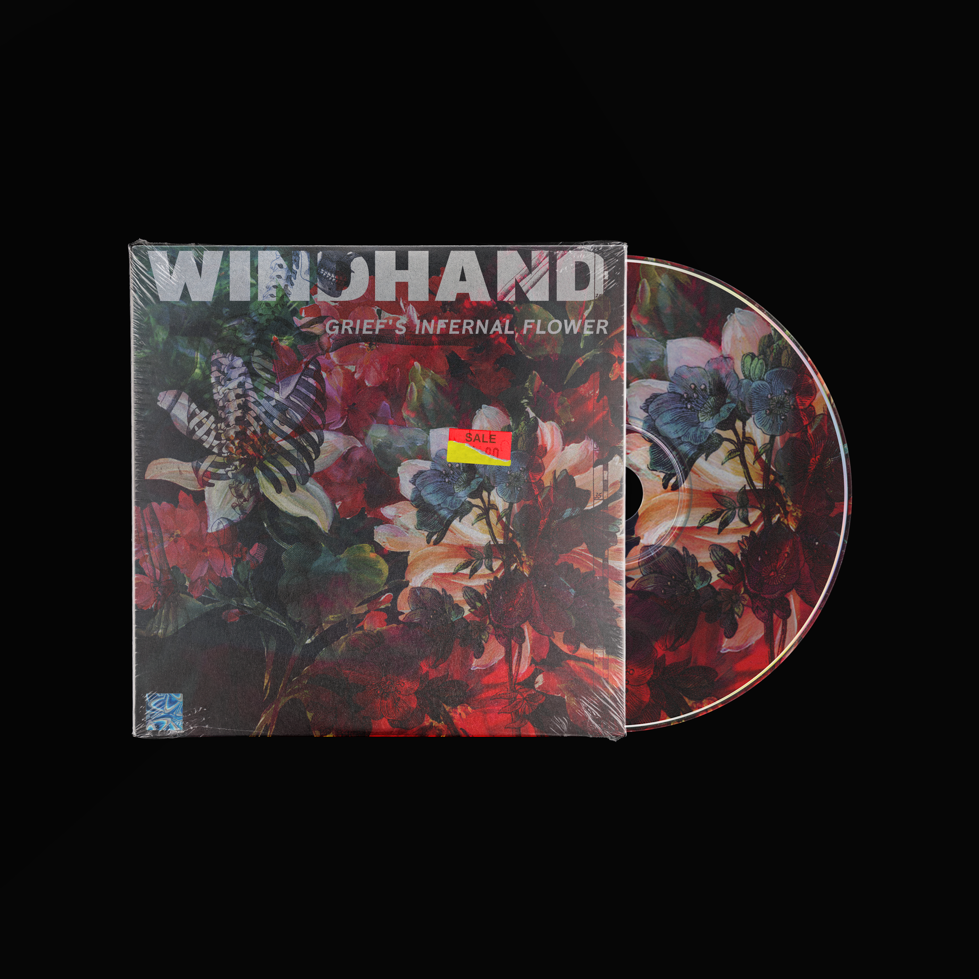 windhand_cover-cd.png