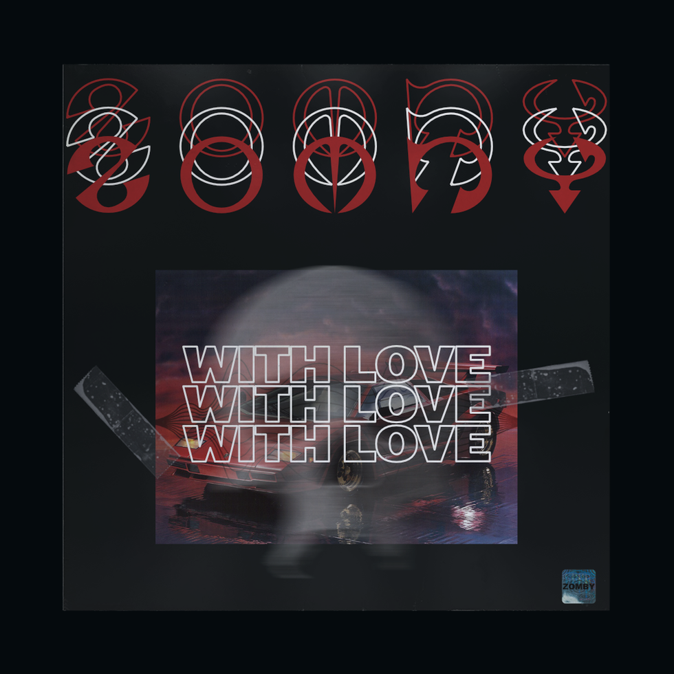 zomby_withlove_LP.png