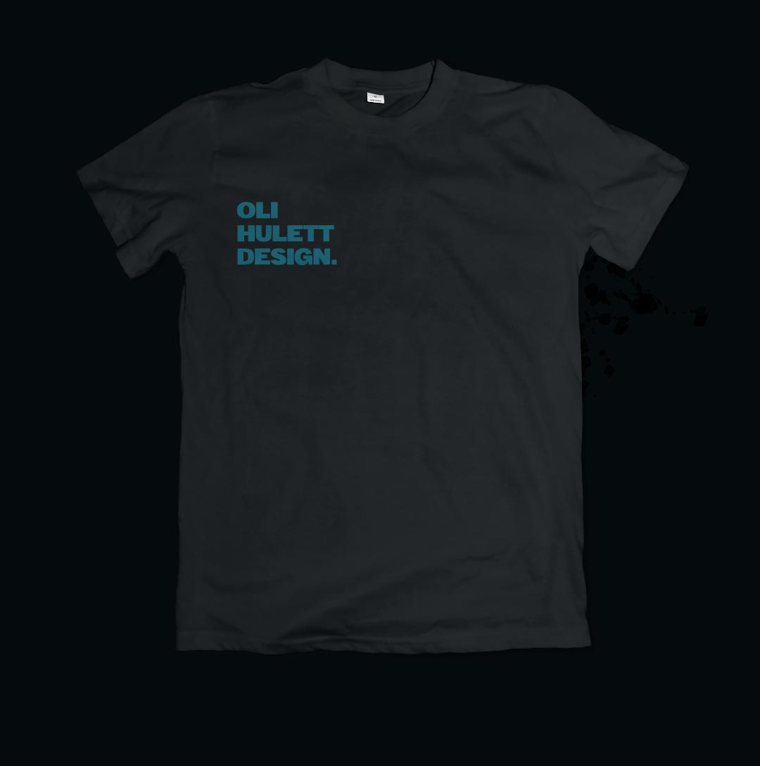 Free_t-shirt_black.png