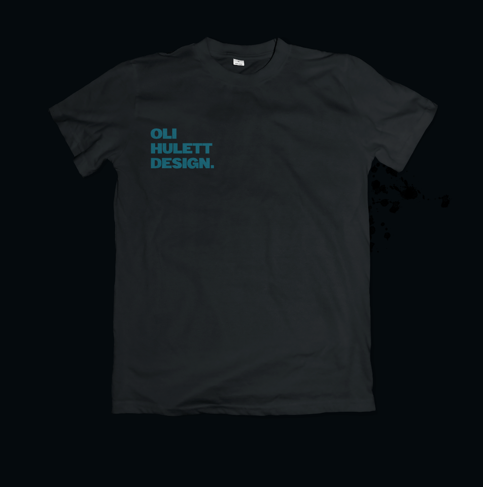 Free_t-shirt_black.png