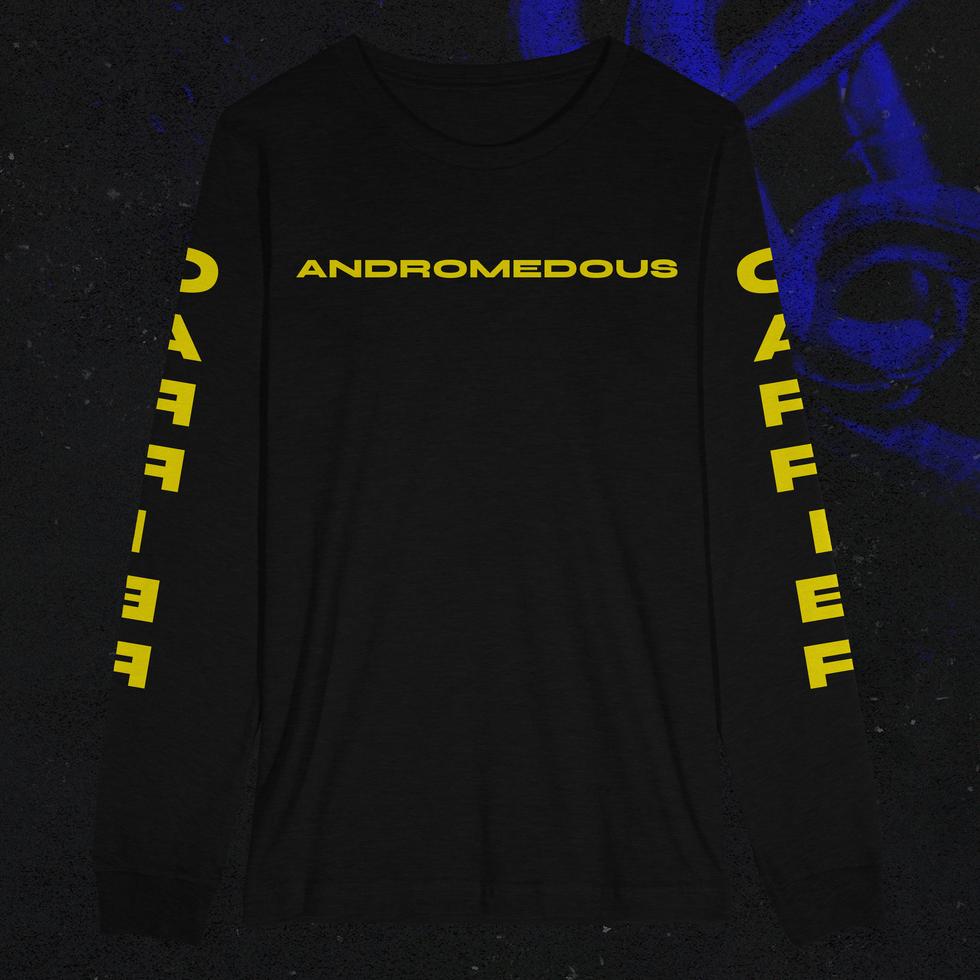 Andromedous_LongSleeve-Front_Mask_MOCKUP