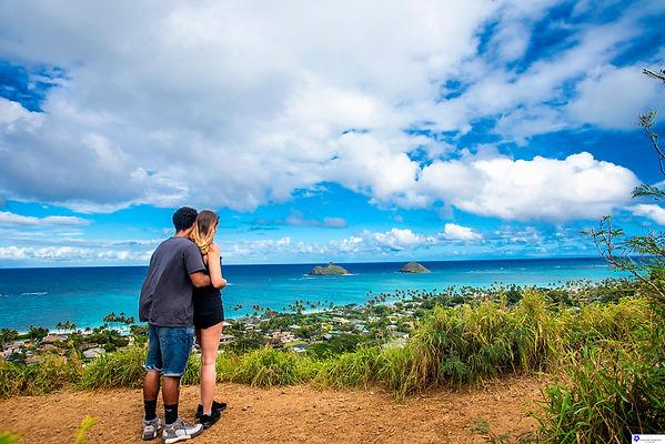 Oahu-Maui Photograhers Hawaii