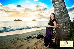Oahu, Hawaii Photographers