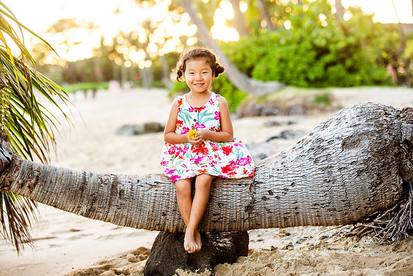 Family Photographers in Melbourne beach fl